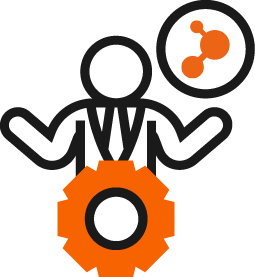 icon5_implemo