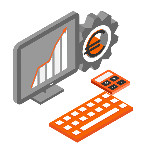 implemo_icon8